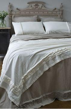 crellini rafelle bedcover
