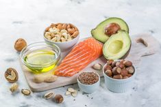 It is likely that you are familiar with the term keto. The ketogenic diet is a very low carb, high fat diet that shares many similarities with the Atkins and low carb diets. Unlike other diets, keto is not a fad, in fact, many studies show that this type of diet can help you lose […] The post Tips for Being Wildly Successful on the Keto Diet appeared first on Healthy Living Daily.