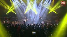 Super Guitarist Indonesia 2014 (Legend) Ian Antono