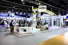 #Tips To Integrate Your #Brand Theme into #Exhibition #Marketing in #Dubai http://www.strokesexhibits.com/en/tips-to-integrate-your-theme-into-exhibition-marketing-in-dubai/