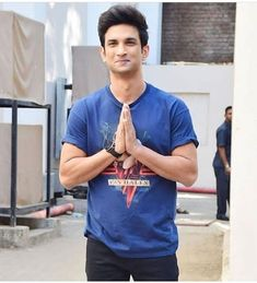 Bollywood Girls, Bollywood Actors, Ram Pic, Ms Dhoni Photos, Friendship Quotes In Hindi, Sushant Singh, Cute Actors, Van Halen, Now And Forever