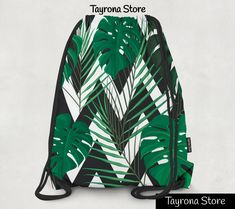 Tulas Tayrona Store Tropical-Summer-20 #tayronastore  #bogota#fashion #design #diseño #tiendadediseño #detalles #diseño #diseñocolombiano #hechoencolombia #Beauty #Medellín #CompraColombiano #Colombia #tulas #bolsos #maletines