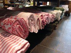 Tessuti e Scampoli #fabrics #bellora #fantasy #linen #cotton #nturalfibers #outlet