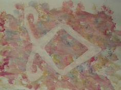 #shadowhunters #mortalinstruments #angleicpower #runes