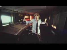 Jamiroquai - Runaway [Official Video] - YouTube