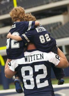 Jason Witten!! click image