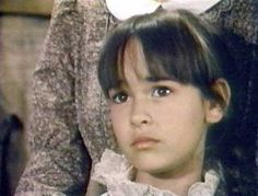 """Sydney Penny in """"The Thorn Birds"""", 1983 The Thorn Birds Movie, Bryan Brown, Piper Laurie, Rachel Ward, Olivia Hussey, Richard Chamberlain, Christopher Plummer, Favorite Movie Quotes, Barbara Stanwyck"""