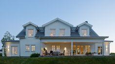 Trivselhus är en ledande hustillverkare med tomter till salu i hela Sverige. Låt dig inspireras av vårt stora utbud av kvalitetshus designade för dig!