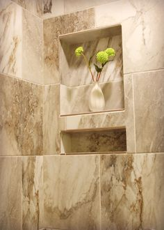 Elegant Bathroom Remodel By J Brothers Home Improvement. Maple Grove, MN