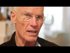 "Lama Ole Nydahl talks about Death an Rebirth and the similarities between the latest scientific research and Buddhist teachings.  This short video is from an interview where Lama Ole Nydahl talks about his book ""Death and Rebirth"".  For more video clips of the interview please have a look at:   ""Death and Rebirth""  http://www.youtube.com/watch?v=U..."