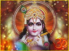 Shii Krishna