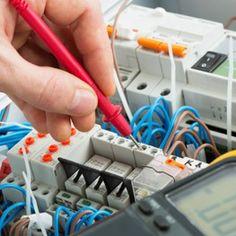 Electrical Works Dubai, Electrical Works UAE, technical services dubai, cleaning services dubai