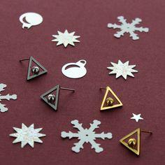 El regalo ideal seguro lo encuentras en Pink Revolver 👉🏻 www.pinkrevolver.com.mx o en Plaza Terranova local D1  Te esperamos!!!!