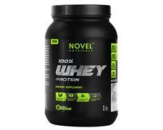 Whey Protein Isolate (also known as WPI) is derived naturally from milk, rich source of essential amino acids, the building blocks required to produce lean muscle tissue. Whey Protein Isolate is a naturally complete protein, meaning that it contains all of the essential amino acids required in the daily diet. It has the ideal combination of amino acids to help improve body composition and enhance athletic performance.