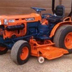 Kubota B7100HST Tractor Workshop Service Repair Manual: http://www.catexcavatorservice.com/kubota-b7100hst-tractor-workshop-service-repair-manual/