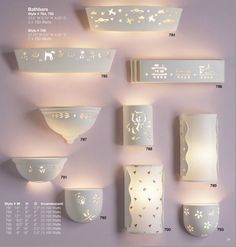 Ceramic sconces are beautiful lighting fixtures which will surely make your home look fabulous. #ceramicceilinglamp #ceramicceilinglamps #Ceramicceilinglights #ceramiclamps #ceramiclights