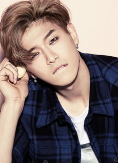 MADTOWN's Jota Confirmed for Next Season of 'Law of the Jungle'   Koogle TV