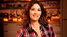 BBC - Food - Recipes from Programmes