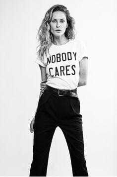 love these pants   Erin Wasson