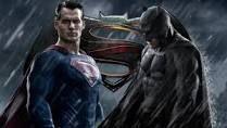 Gotta love the batman vs superman hype  #BatmanvSuperman
