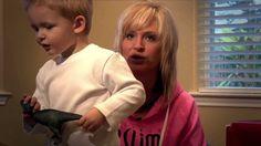 Jennifer Pool's Diamond Documentary (+playlist) http://mandyfuller.myplexusproducts.com