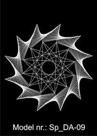 spirala_distort_09