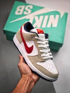 Sneakers Outfit Men, Sneakers Fashion, Sneakers Nike, All Nike Shoes, Hype Shoes, Aesthetic Shoes, Fresh Shoes, Nike Sb Dunks, Dunk Low