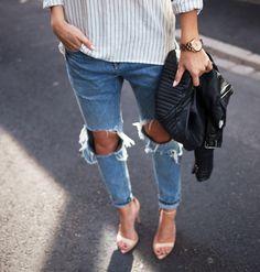 Fashion,Luxury,Quality. | via Tumblr on We Heart It.