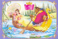 Disney Belle, Disney Princess Ariel, Princesa Disney, Disney Dream, Disney Love, Disney Pixar, Walt Disney, Disney Characters, Disney Art