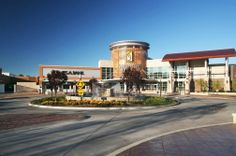 First mall in Akron I worked there at People's Drug Store 1969 Akron Ohio, Cleveland Ohio, Cleveland Rocks, The Buckeye State, Buckeye Nut, Barberton Ohio, Portage Lakes, Cuyahoga Falls, Summit County