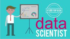 Data Science is a new interesting software technology, which is used to apply critical analysis, provide the ability to develop sophisticated models, for massive data sets and drive the business insights. DS utilizes the potential and scope of Hadoop, R programming and machine learning implementation, by making use of Mahout.