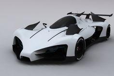 cool cars | Cool Car I