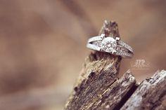 ring shots, photography, macro photography, wedding photography