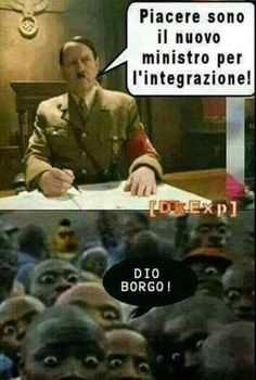 Sto male!! I Need A Hobby, Slogan, Funny Jokes, Haha, Comedy, Writer, Funny Pictures, Smile, Memes