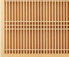 「秋田組み木細工。」の画像検索結果