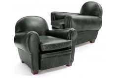 £1690 for 2 and free delivery oldbootsofa.com