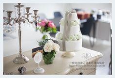 JFLA Designer's Diploma Class.Sora Flower Handmade Design.Lesson.JFLAデザナーズ資格ソラフラワークラスのレッスン作品。ソラフラワーを一枚のシートから花を咲かせていきます。@JFLA本部華夢フラワーデザインスクール