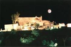 Image result for santa eulalia church night view ibiza Ibiza, Santa, Night, Image, Ibiza Town