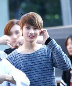 LIKE SEVENTEEN : Jun #Junhui #Seventeen