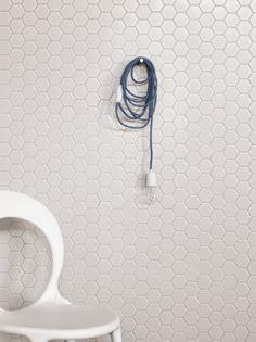 www.portobello.com.br/blog/portobello/colecao-cherie/