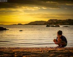 by http://ift.tt/1OJSkeg - Sardegna turismo by italylandscape.com #traveloffers #holiday | #lanuovasardegna #lamaddalena #sardegna #sardeigne #sardinia #sardinien #playwithsand #sand #colour #sea #cute #sunset_pics #sunset #followme #like4like #skyporn Foto presente anche su http://ift.tt/1tOf9XD | February 12 2016 at 04:32PM (ph giannifarese ) | #traveloffers #holiday | INSERISCI ANCHE TU offerte di turismo in Sardegna http://ift.tt/23nmf3B -