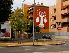 Grafite absorve poluição do ar – Planeta Sustentável