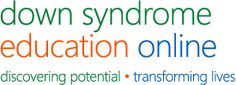 Down Syndrome Online - SIMPLY HUGE collection of resources - - Pinned by @PediaStaff – Please visit http://ht.ly/63sNt for all (hundreds of) our pediatric therapy pins