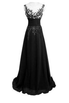 Women Vintage Beading Crochet Perspective Backless Tunic Evening Party Prom Wedding Celebrity Long Dress vestido de noiva DH