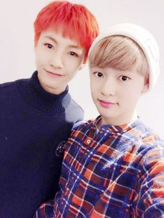 Find images and videos about cute, kpop and nct on We Heart It - the app to get lost in what you love. Nct 127, Winwin, Taeyong, Jaehyun, Nct Dream, Boys In Groove, Ao Haru, Nct Chenle, Nct Taeil