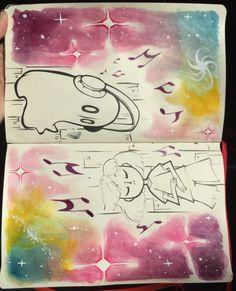 Stellar Art