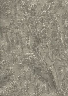 WASHED ASTORIA STERLING From The Shabby Chic Upholstery Fabric Collection