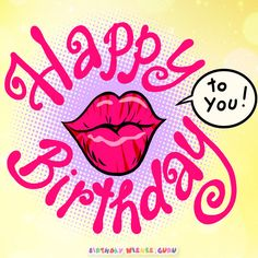Happy Birthday Quotes For Daughter, Teenage Girl Birthday, Birthday Qoutes, Birthday Hug, Happy 20th Birthday, Boss Birthday, Happy Birthday Brother, Happy Birthday Cards, Friend Birthday