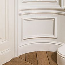 polyurethane flexible moldings; we offer PU moldings, Email: sales@kiita-polyurethane.com