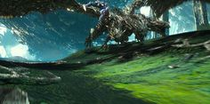 File:TLK Dragonstorm drags Prime.jpg - Transformers Wiki